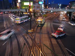 20060503_nagasaki-04.jpg