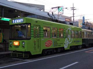 20060503_nagasaki_tram_1300.jpg