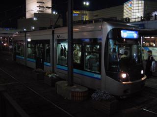 20060503_nagasaki_tram_3000.jpg