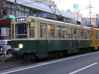 20060503_nagasaki_tram_500.jpg