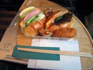 20060504_breakfast.jpg