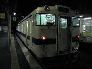 20060504_jrkyushu_dc_40-01.jpg