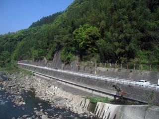 20060504_kyudai-line-01.jpg
