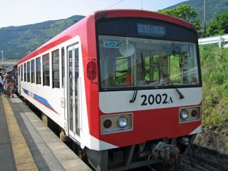 20060504_minamiaso_mt2000-01.jpg