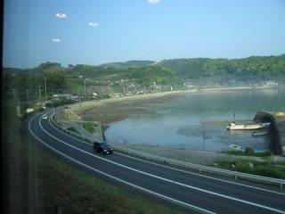 20060504_nagasaki_line-01.jpg