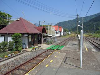 20060504_tateno-07.jpg
