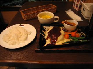 20060505_hamburg_steak.jpg