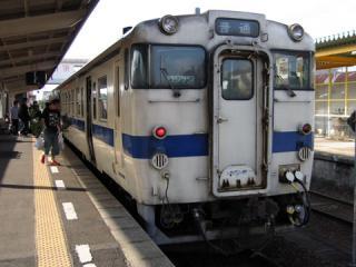 20060505_jrkyushu_dc_47-01.jpg
