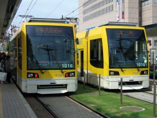 20060505_kagoshima_citytram_1000.jpg