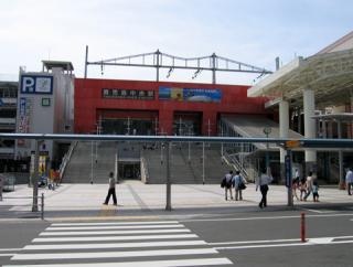 20060505_kagoshimachuo-02.jpg