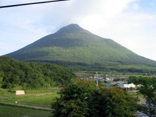 20060505_mt_kaimondake-01.jpg