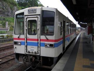 20060506_kumagawa_kt100-01.jpg