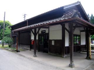 20060506_okoba-02.jpg
