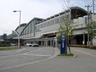 20060506_shinyatsushiro-03.jpg
