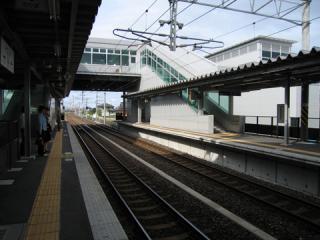 20060506_shinyatsushiro-11.jpg