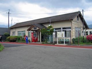 20060506_yunomae-02.jpg