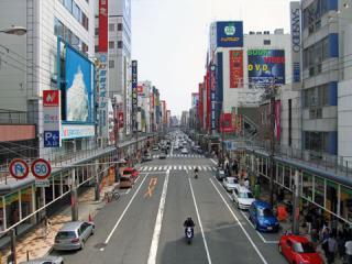 20060514_denden_town-01.jpg