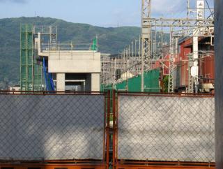 20060520_wakaeiwata-01.jpg
