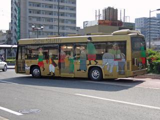 20060521_nankai-bus_sakai_s.jpg