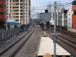 20060604_mizonokuchi-02.jpg