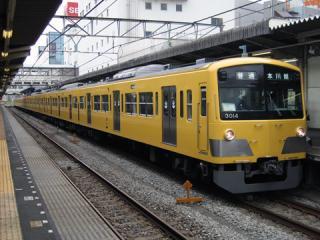20060604_seibu_3000-01.jpg