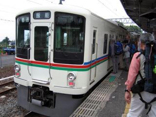 20060604_seibu_4000-02.jpg