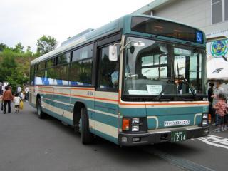 20060604_seibu_bus-01.jpg