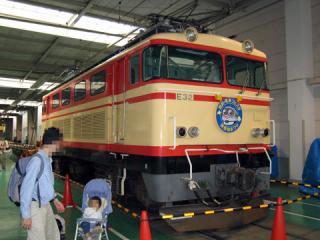 20060604_seibu_railfestival-11.jpg