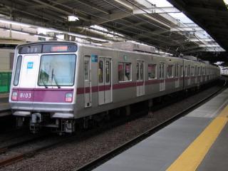 20060604_tokyo-metro_8000-01.jpg