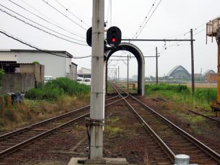 20060625_asouzu-01.jpg