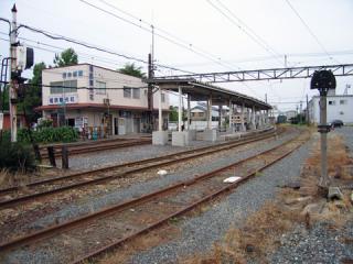 20060625_fukui_shin-02.jpg