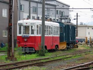 20060625_fukutetsu_560.jpg