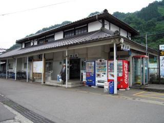 20060625_katsuyama-02.jpg