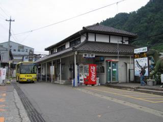 20060625_katsuyama-03.jpg