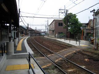 20060625_nishitakefu-02.jpg