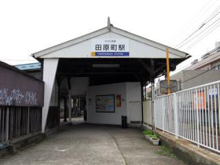 20060625_tawaramachi-01.jpg