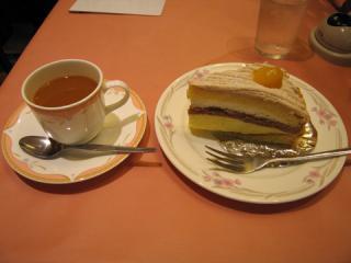 20060715_cake_coffee.jpg