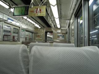 20060715_kintetsu_5200-01.jpg