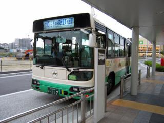 20060716_natakotsu_bus-01.jpg