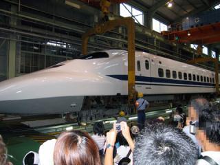 20060723_shinkansen_naruhodo-14.jpg