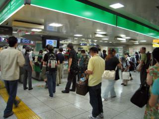 20060812_tokyo-01.jpg