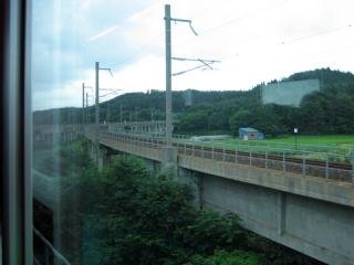 20060812_tsugarukaikyo-01.jpg