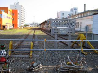20060813_wakkanai-06.jpg