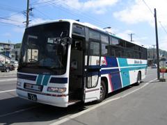 20060814_dohoku_bus-51.jpg