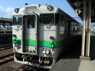 20060814_jrhokkaido_dc_40_700-01.jpg