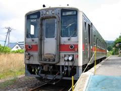 20060814_jrhokkaido_dc_54_500-51.jpg