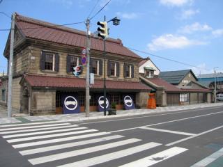 20060814_mashike-06.jpg