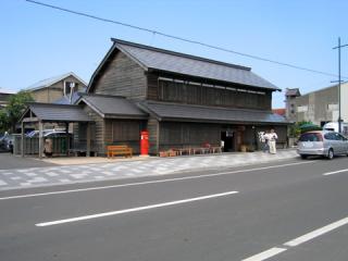 20060814_mashike-07.jpg