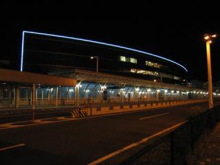 20060814_new_chitose_airport-01.jpg