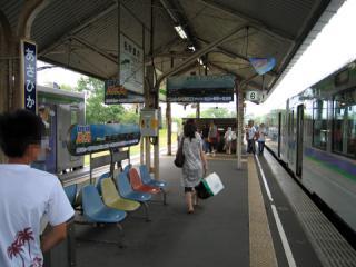20060815_asahikawa-01.jpg